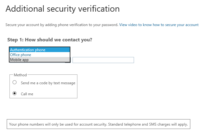 Two Factor Authentication Guide 4