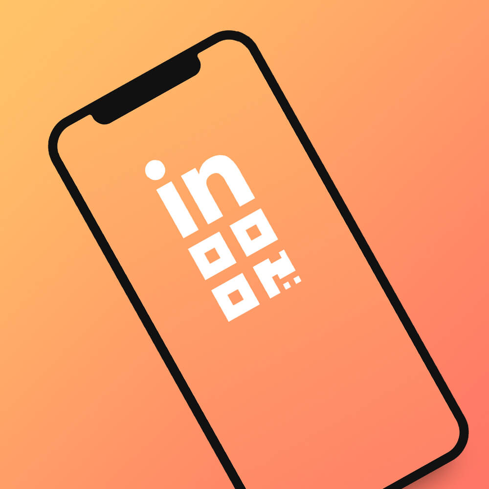 How to get a QR code for your LinkedIn profile