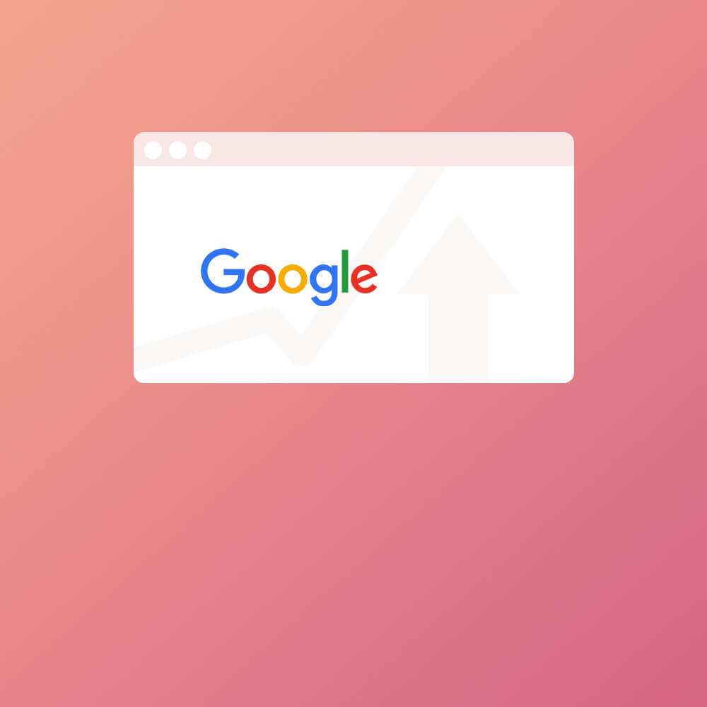 Google Ranking Factors in 2019