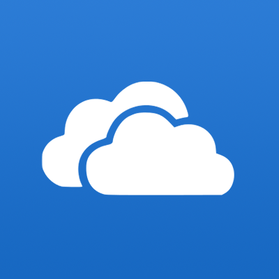 Welcome to OneDrive