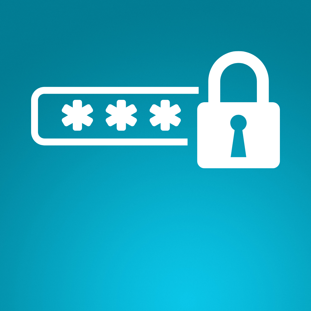 IT Support For Businesses – Take Control Of Your Passwords