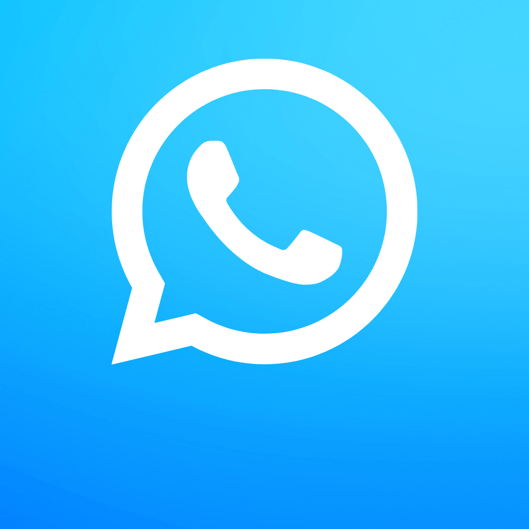 Protect Yourself From The WhatsApp Hijack Scam!