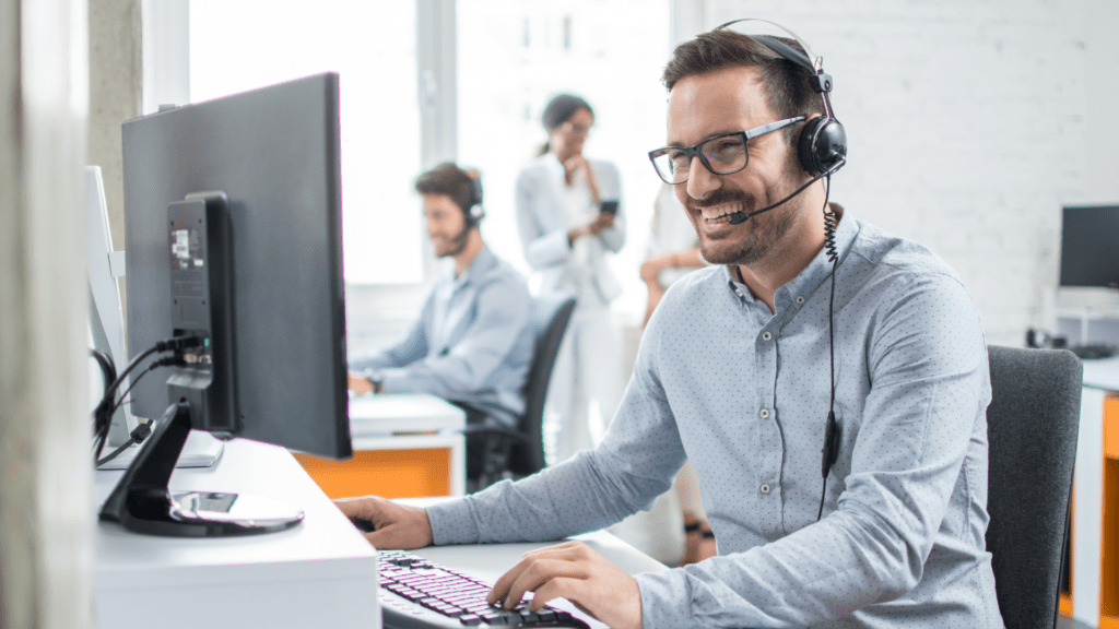 The Importance Of Proactive IT Support