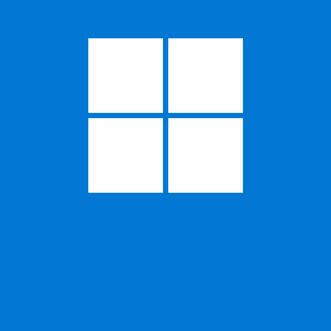 Windows 11 vs Windows 365: What's The Difference?